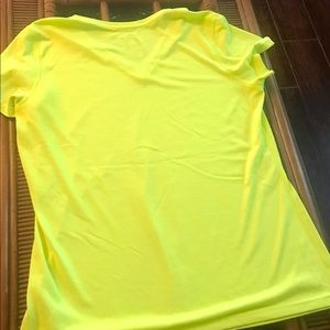 Nike Tops - Bundle of Two Nike Dri Fit Shirts Size XL